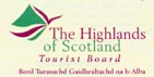 Highlands of Scotland Tourist Board